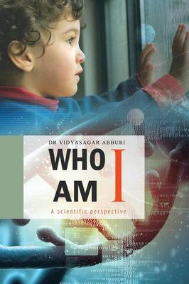Who Am I? (Paperback)