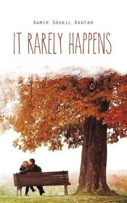 It Rarely Happens (Paperback)