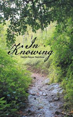 In Knowing (Paperback)
