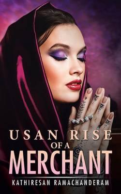 Usan Rise of a Merchant (Paperback)