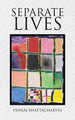Separate Lives (Paperback)
