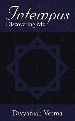 Discovering Me (Paperback)