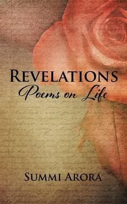 Revelations - Poems on Life (Paperback)