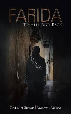 Farida: To Hell and Back (Paperback)
