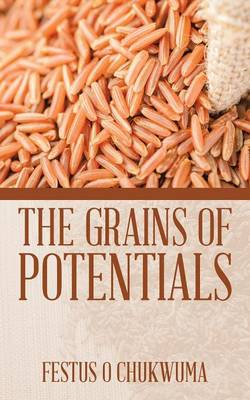 The Grains of Potentials (Paperback)