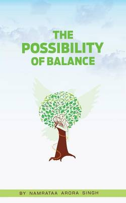 The Possibility of Balance (Paperback)