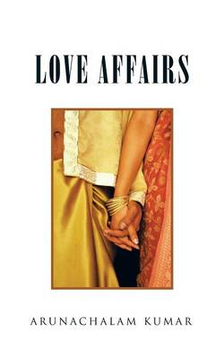 Love Affairs (Paperback)