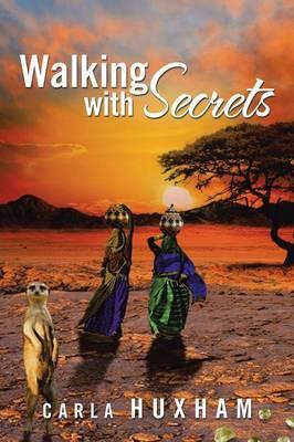 Walking with Secrets (Paperback)