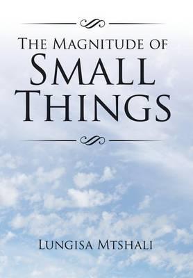 The Magnitude of Small Things (Hardback)