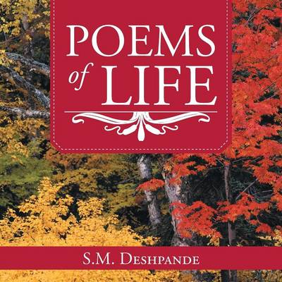 Poems of Life (Paperback)