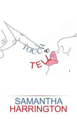 Touch and Tell (Paperback)