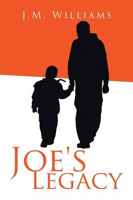 Joe's Legacy (Paperback)
