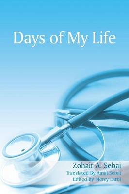 Days of My Life (Paperback)