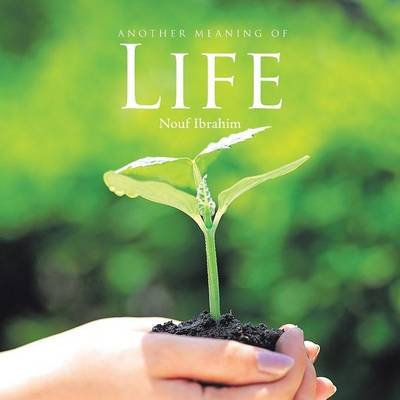 Another Meaning of Life (Paperback)
