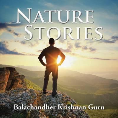 Nature Stories (Paperback)