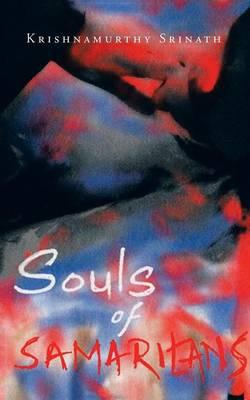 Souls of Samaritans (Paperback)