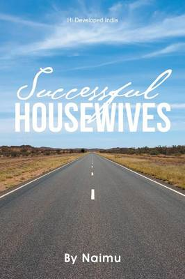 Successful Housewives (Paperback)