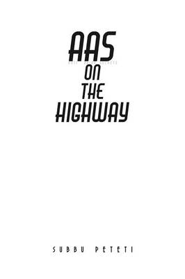 Anti-Aging Secrets on the Highway (Paperback)