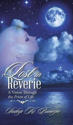 Lost in Reverie: A Vision Through the Prism of Life (Hardback)