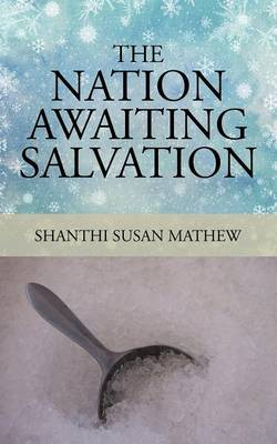 The Nation Awaiting Salvation (Paperback)