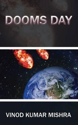 Dooms Day (Paperback)