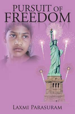 Pursuit of Freedom (Paperback)
