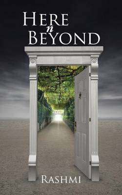 Here N Beyond (Paperback)