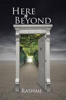 Here N Beyond (Hardback)