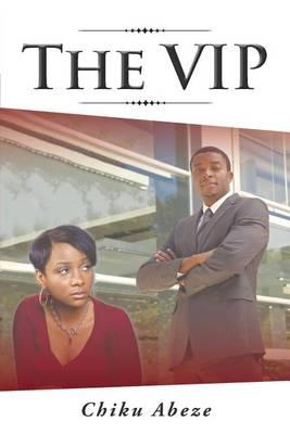 The VIP (Paperback)