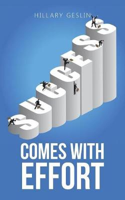 Success Comes with Effort (Paperback)