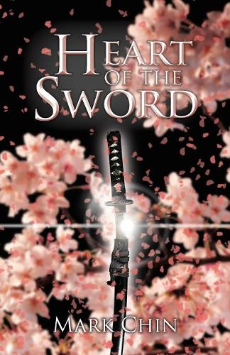 Heart of the Sword (Paperback)