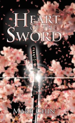 Heart of the Sword (Hardback)