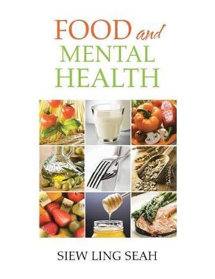 Food and Mental Health (Paperback)