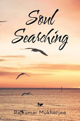 Soul Searching (Paperback)