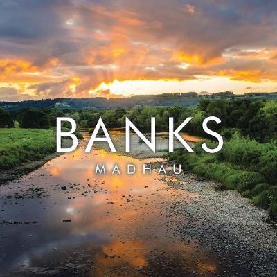 Banks (Paperback)