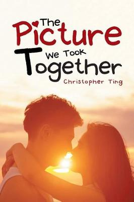 The Picture We Took Together (Paperback)