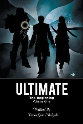 Ultimate: The Beginning (Paperback)