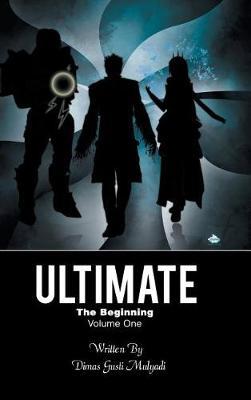 Ultimate: The Beginning (Hardback)