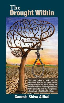 The Drought Within (Paperback)