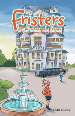 Fristers (Paperback)