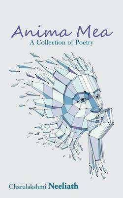Anima Mea: A Collection of Poetry (Paperback)