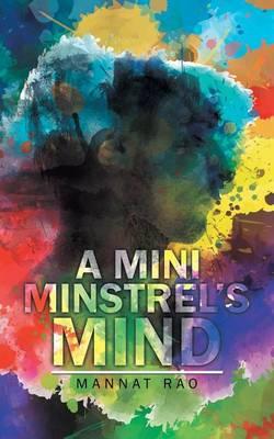 A Mini Minstrel's Mind (Paperback)