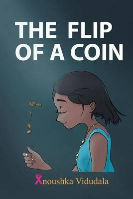 The Flip of a Coin (Paperback)