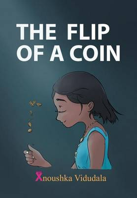 The Flip of a Coin (Hardback)