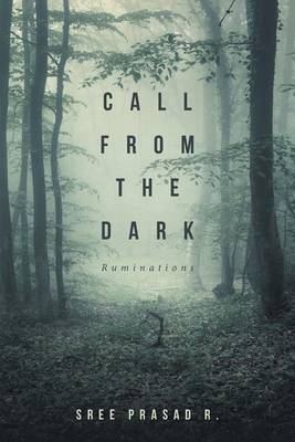 Call from the Dark: Ruminations (Paperback)