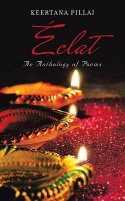 clat: An Anthology of Poems (Paperback)