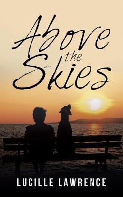 Above the Skies (Paperback)
