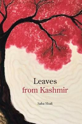 Leaves from Kashmir (Paperback)
