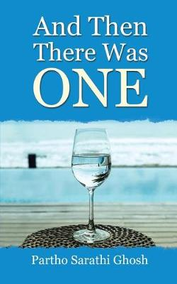 And Then There Was One (Paperback)