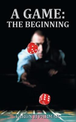 A Game: The Beginning (Paperback)